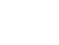 TripAdvisor Certiicate of Excellence 2018 Logo