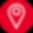 aerocom uk nottingham - find us button