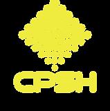 CPSH LOGO 1.png