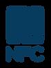 NFC_logo_alt_blue.png