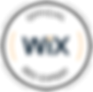 WIX SEO EXPERT BADGE.png