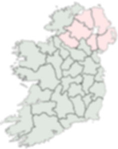 Ireland_counties.jpg