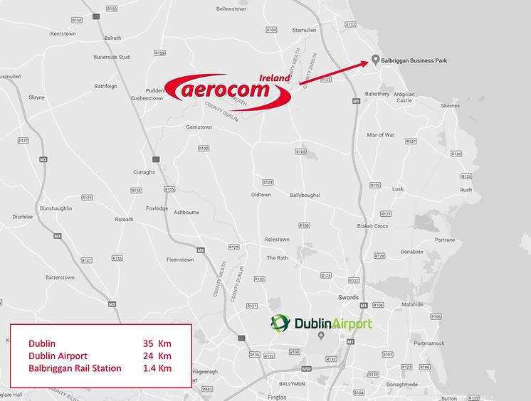 AEROCOM IRELAND - LOCATION MAP.png