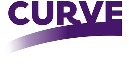 Curve-Logo.jpg