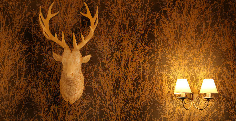 reindeer-pub-interior-2-1024x480.jpg