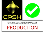 CPSH CERTIFIED.png