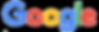 kisspng-google-logo-product-sans-busines