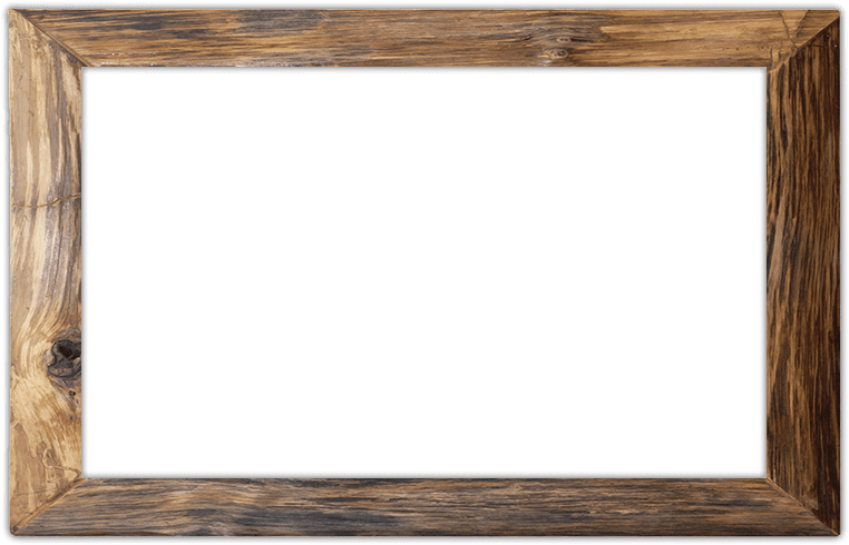toppng.com-rustic-wood-frame-png-picture