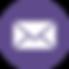 Plain Email Logo