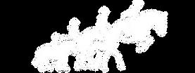 PONYCLUB_90_LOGO_WHITEOUT_edited.png