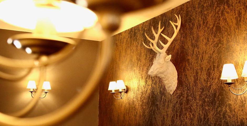reindeer-pub-interior-1-1024x480.jpg