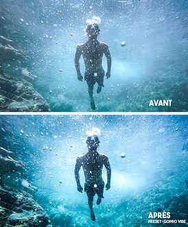 AVANT 1.jpg