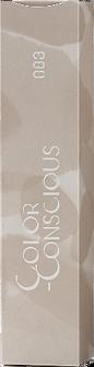 CC - Conscious Line_Box (2)_edited.png