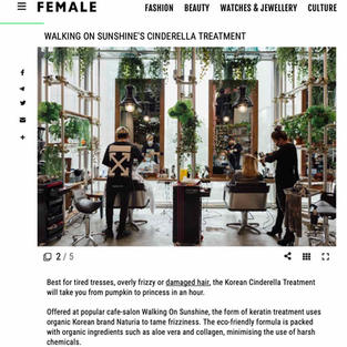 Female Mag
