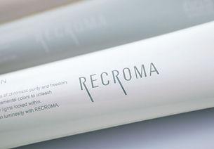 NO3 Recroma