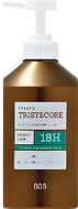 TRISYSCORE_18H_edited.png