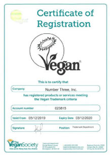 vegan-certificate.jpg