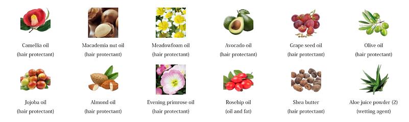 hue color ingredients.png