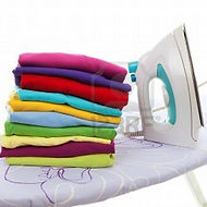 south shields complete handyhelp services cleaning ironing