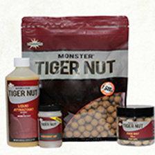 Monster Tigernut 15mm Boilies