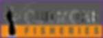 Cudmore-Logo_edited.png