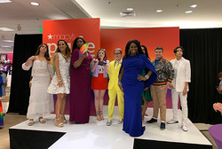 Macys Pride Fashion Show_Ashley Kahn_3