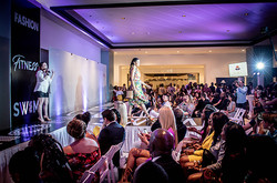 sum like it hawt_fashion show_wardrobe s