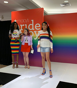 Macys Pride Fashion Show_Ashley Kahn_6