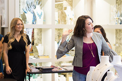 Kendra Scott_Ashley Kahn_Wardobe Stylist