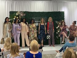 Macys_Ashley Kahn_Fashion Show_Edit_1