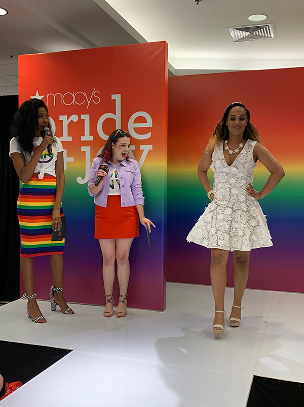 Macys Pride Fashion Show_Ashley Kahn_5