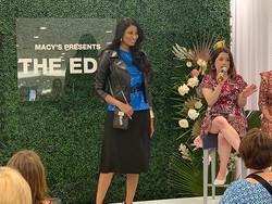 Macys_Ashley Kahn_Fashion Show_Edit_4
