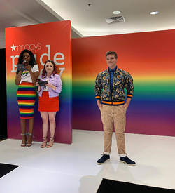 Macys Pride Fashion Show_Ashley Kahn_4