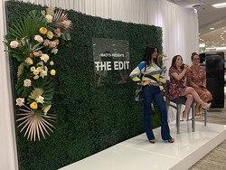 Macys_Ashley Kahn_Fashion Show_Edit_3