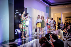 sum like it hawt_fashion show_wardrobe s