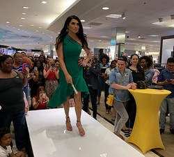 Macys Pride Fashion Show_Ashley Kahn_9