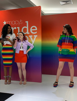 Macys Pride Fashion Show_Ashley Kahn_7