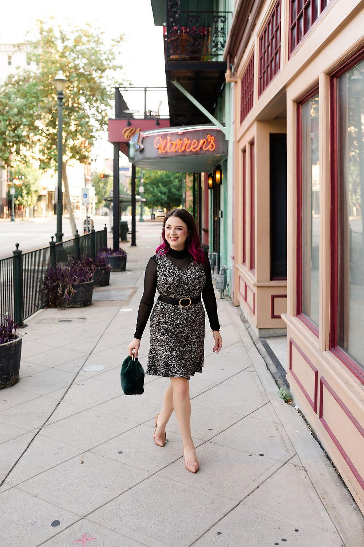 Ashley Kahn Fashion Stylist in Houston, Austin, Dallas, and San Antonio TX