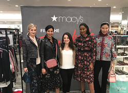 Macys_Ashley Kahn_Fashion Show_3