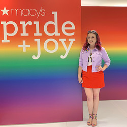 Macys Pride Fashion Show_Ashley Kahn_1