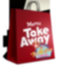 takeaway_bag.png
