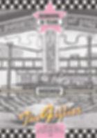 capa pt-01.jpg