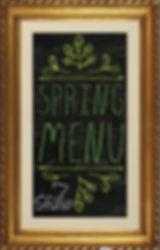 spring-Menu-sfizio.jpg