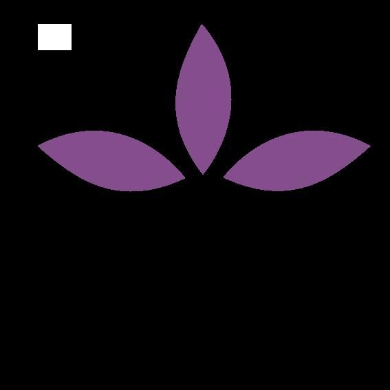 Les CHAIS de la COUR_logo 2 .png