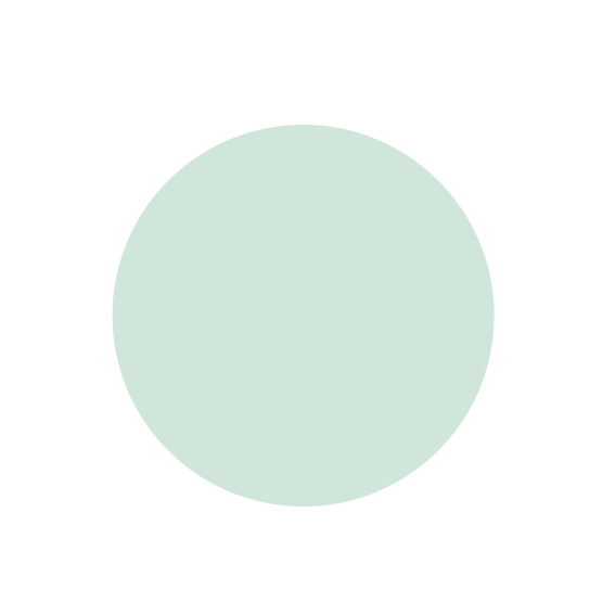 Les CHAIS de la COUR_logo 1 .png