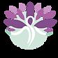 Les CHAIS de la COUR_logo 10.png