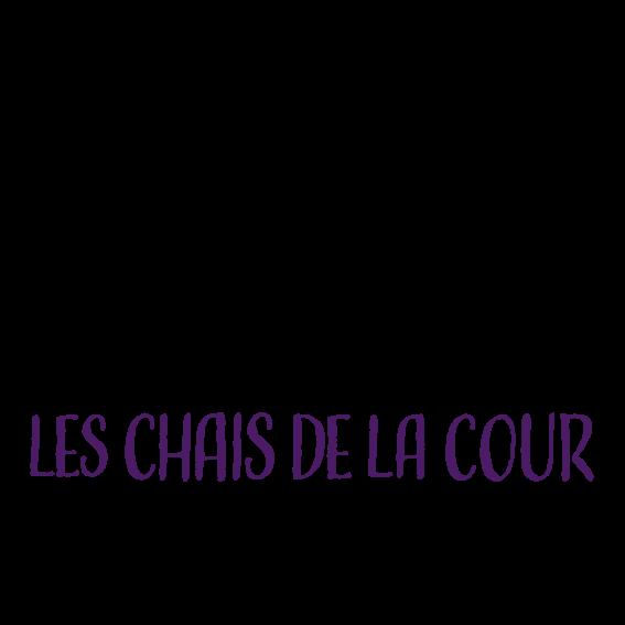 Les CHAIS de la COUR_logo 8.png