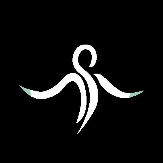 Les CHAIS de la COUR_logo 3 .png