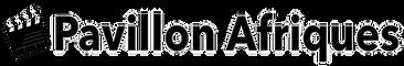 logo-noir-sans.png