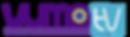 vuma long logo no background_edited.png